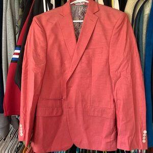 Van Huesen blazer worn once